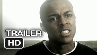 Allegiance Official Trailer (2012) - Bow Wow Movie HD