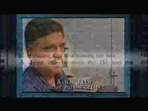Zeitgeist - The Movie: World Trade Center (Part 1 of 4)