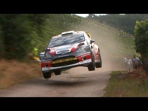 ADAC Rallye Deutschland 2012 [HD] -7_Hg4am0PhA