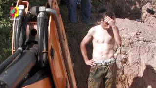 094-ekshumacja