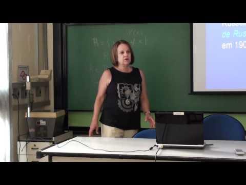 Lógica e Teoria dos Conjuntos - parte 9