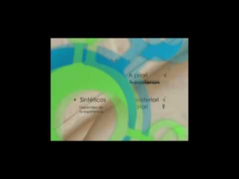 Epistemología y didáctica de las matemáticas- parte 2