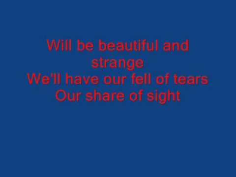 beautiful in my eyes-jericho rosales w/ lyrics
