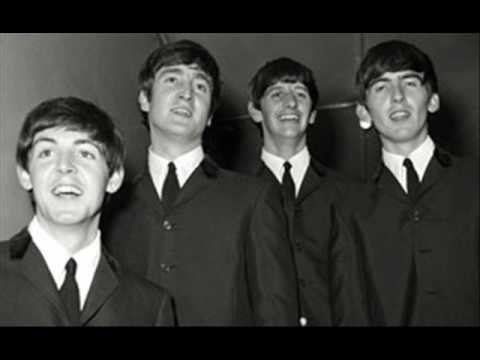 The End- The Beatles (Abbey Road)