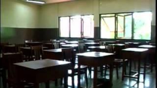 (Cuplikan) Video Tahunan Kolese Gonzaga Angkatan 15 Tahun 2004 Mengenang Kembali view on youtube.com tube online.