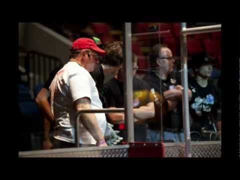 Student Ops 2011 | Program | First Robotics