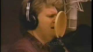 [ HiFi ] Will The Circle Be Unbroken Vol.2/Nitty Gritty Dirt Band/Johnny Cash/Ricky Skaggs view on youtube.com tube online.