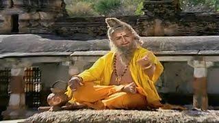 Yemaandi Panditulaara Video Song | Sri Madvirat Veerabrahmendra Swamy Charitra
