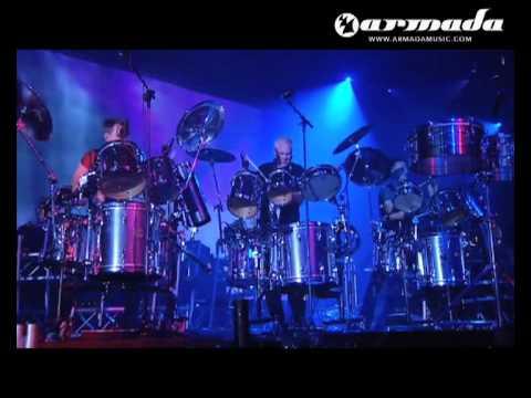 Armin van Buuren feat. Percossa & Cesar Zuiderwijk - Indian Drums (Armin Only 2006, part 20) - UCu5jfQcpRLm9xhmlSd5S8xw