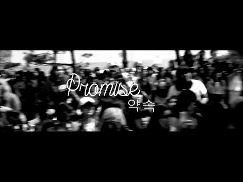 Promise (EXO 2014)