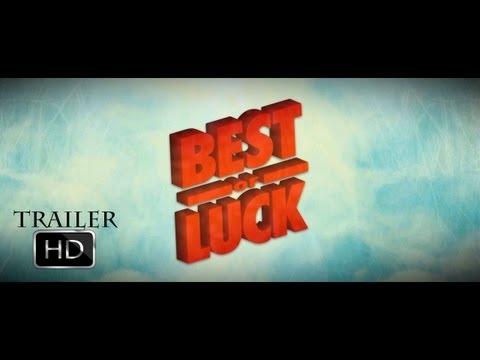 Best of luck punjabi movie 2013 jazzy b gippy grewal trailer