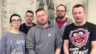 Nowaki - Komunikat w sprawie X Jubileuszowej Płockiej Nocy Kabaretowej