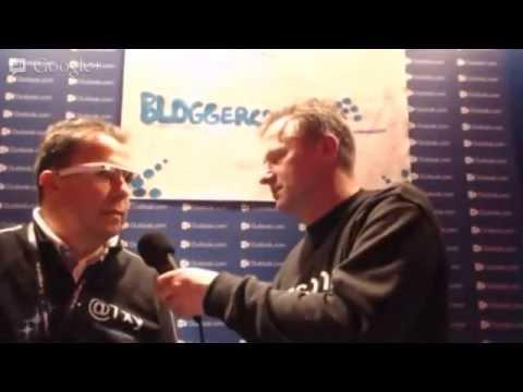 #Bloggercamp im (#) auf der re:publica #rp13