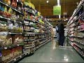 Stolling the aisles of Whole Foods Market (Dallas, TX)