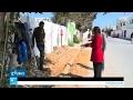 المرأة التونسية على قدر القيادة والمسؤولية