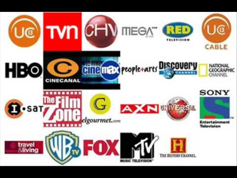ver television en internet gratis!!!