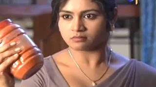 Puttadi Bomma 03-02-2014 ( Feb-03) E TV Serial, Telugu Puttadi Bomma 03-February-2014 Etv