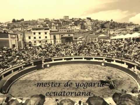 TERCIO DE BANDERILLAS.wmv