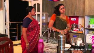Vamsam 18-12-2014 Suntv Serial | Watch Sun Tv Vamsam Serial December 18, 2014