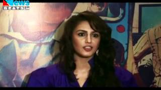 Huma Qureshi interview for Gang of Wasseypur - YouTube