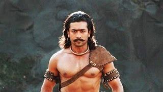 Watch Surya in Baahubali 2? | New Movie  Red Pix tv Kollywood News 29/Jun/2015 online