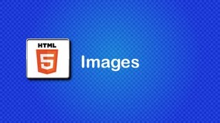 HTML5 and CSS3 tutorial 5 - images