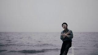 桑田佳祐「愛しい人へ捧ぐ歌」