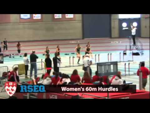 2013-rseq-champs-womens-60m-hurdle-h1