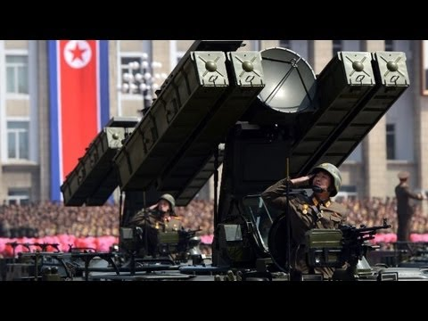 OutFront Recap: North Korea readies for war