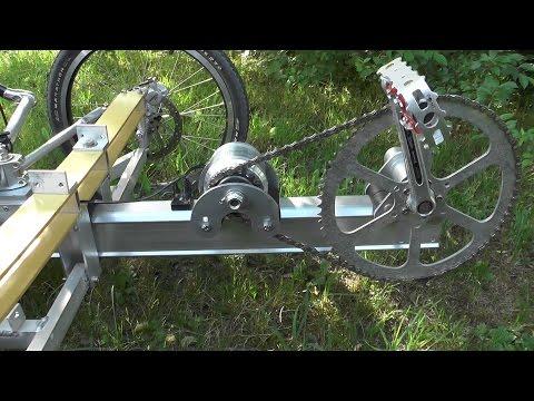 Административного регламента велосипедный генератор 12 вольт своими руками организаций, очищающих