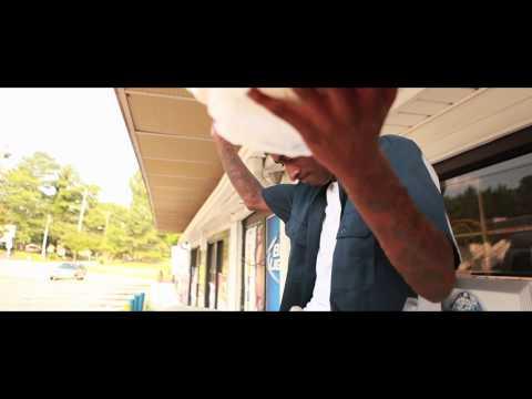 Rich Kidz - WORK (OFFICIAL VIDEO)