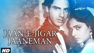Jaan-E-Jigar Jaaneman [Full Song] | Aashiqui | Rahul Roy, Anu Agarwal view on youtube.com tube online.