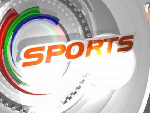 TV Patrol Panay - Sports