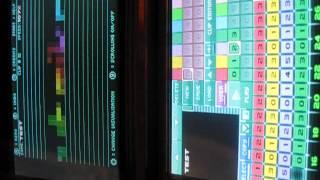 Rytmik Retrobits Test by Daimera