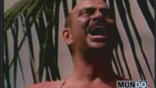Broadway Bexiga (Blimp Film, a origem do Globo Reporter) parte 1 de 2 view on youtube.com tube online.