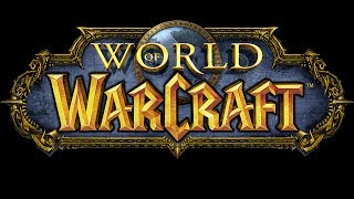 World of Warcraft - Assault on Blackwing Lair