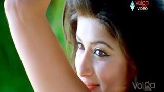 Nee Palukulu - Saradaga Kasepu Movie