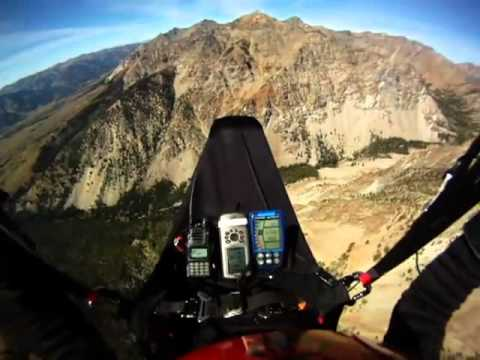 ***SKYLIFE - Living High *** FILM ( SpeedFlying , Skydiving , Paragliding , BASE & Rope Jumping )