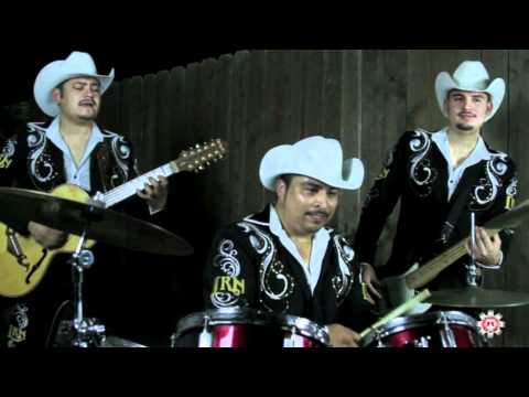 TE AMO-LA REUNION NORTENA- VIDEO OFICIAL 2011 AZTECA RECORDS LLC