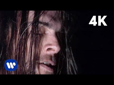 Pantera - 5 Minutes Alone (Video)