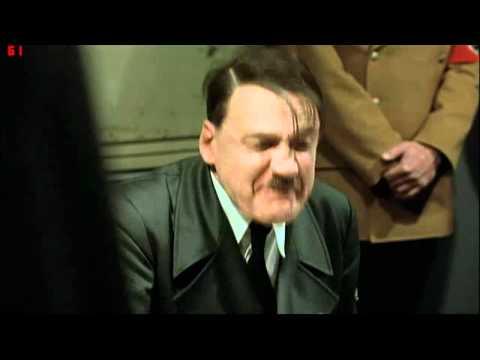 Andreas-Hitler Du ober ähh Zicke!!!