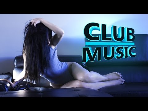 New Best Popular Club Dance House Music Songs Mix 2016 / Electro House 2017 - UComEqi_pJLNcJzgxk4pPz_A