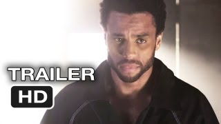 Unconditional Official Trailer (2012) - Lynn Collins, Michael Ealy Movie HD