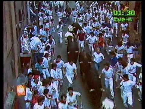 9-7-1984 Guardiola