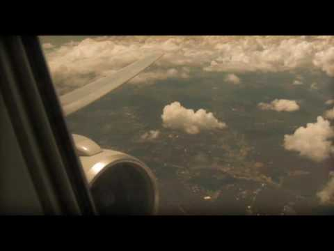 ATB Swept Away (feat. Roberta Harrison) 2009 FUTURE MEMORIES NEW ALBUM Watch in HQ !!!