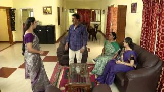 Ponnoonjal 31-01-2015 Suntv Serial | Watch Sun Tv Ponnoonjal Serial January 31, 2015
