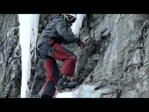 Student Ops 2011 | Program | Perserverance: Climbing the Flatland