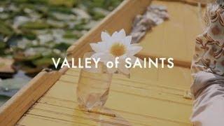 Valley of Saints - Kino Trailer 2013 - (Deutsch / German)