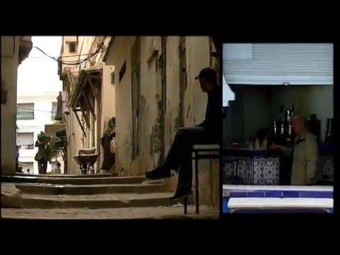 Visite guidée de la Casbah d'Alger