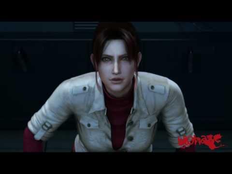 Biohazard: Degeneration (Resident Evil : Dégénération) Hqdefault